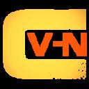Vita-Nex: Core